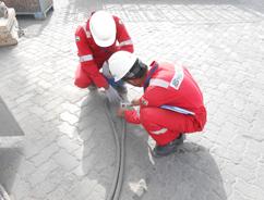 lifting_equipments_inspections_uae