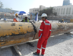 vendor_inspections_dubai_uae