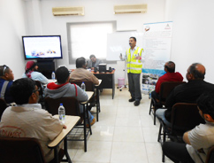 welders-trainings-certification-uae
